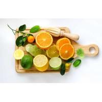 Vitamino C stoka - pavojus sveikatai